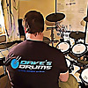 Dave's Drums Blog