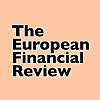 The European Financial Review Magazine
