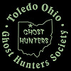Toledo Ohio Ghost Hunters Society