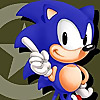 Sonic Retro   Reviews, Video game