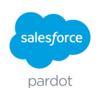Pardot B2B Marketing | Salesforce Marketing Blog