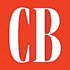 Canadian Business Magazine | Your Source For Business News