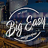 Big Easy Magazine
