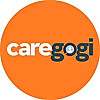 Caregogi Blog