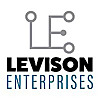 Levison Enterprises Blog
