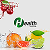 Health Save Blog | Nigerian Health and Fitness Blog