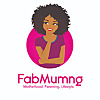 The Fabulous Mum-Nigerian parenting and motherhood site
