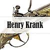Henry Krank Blog