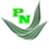 Pregnancy Nigeria | Nigerian Pregnancy Blog