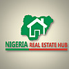 Nigeria Real Estate Blog