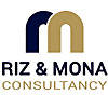 Riz and Mona Consultancy | Dubai Business Blog