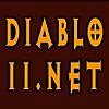 Diabloii.Net Diablo 3 News, Forums and Wikis