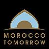 MoroccoTomorrow   Morocco News