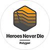 Heroes Never Die   Overwatch community