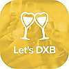 Mr & Mrs Brunch | Dubai Brunch Blog