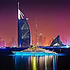 Dubai Private Tour Blog