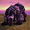 Azerothian Life   World of Warcraft Addict Blog
