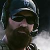 Ghost War League   Tournament Site