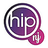 Hip New Jersey | New Jersey Fashion, Lifestyle, Trends, Personalities