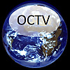 OCNVideoChannel