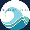 JerseyShoreVibe | New Jersey Business, News, Entertainment, Lifestyle and Trends.