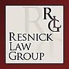 The New Jersey Employment Law Firm Blog