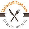 The Taste Of Good