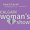 Calgary woman's show | Calgary Fashion Blog
