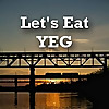 Let's Eat YEG | Edmonton Food Blog