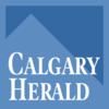 Calgary Herald's Swerve   Things to do in Calgary