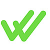 Wishup Blog | Remote Virtual Assistance Services