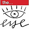The Eye Magazine | Wales Investigative News