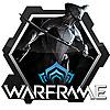 Warframe Guides Blog