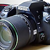 Pentax | News and Articles