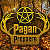 Pagan Preppers   Videos on Paganism