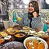 Mahi Blog | Abu Dhabi Food Blog