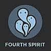 Fourth Spirit DotA 2 Podcast