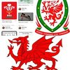 Welsh Sports News Blog