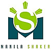 ManilaShaker Philippines | Tech Reviews, Comparisons, and News