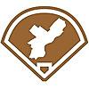 Philadelphia Baseball Review | Phillies News, Rumors and Analysis
