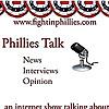 Fightin Phillies | Blogging Phillies baseball