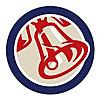 The Good Phight, a Philadelphia Phillies community | Phillies Fan Blog
