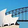 Sydney Life   Sydney Travel Blog