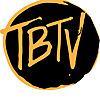 TBTV   Activist Youtuber