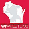 Wisconsin Wrestling