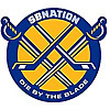 Die By The Blade | Buffalo Sabres Blog