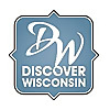 The Bobber | Discover Wisconsin | Wisconsin Travel Blog