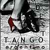 Argentine Tango of Modesto | Modesto Tango Blog