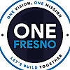 City of Fresno   Fresno Newsletter
