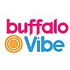 BuffaloVibe   Buffalo Magazine